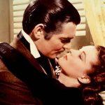 4 tipi di bacio disgustosi che uccidono la passione