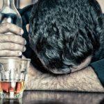 """""""Lui è sempre ubriaco: l'alcool sta distruggendo la nostra relazione"""""""