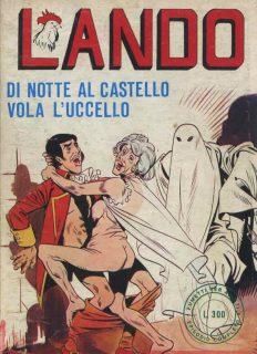 Breve storia dei fumetti erotici in 15 immagini
