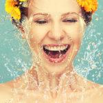 """Igiene intima: cosa fare e cosa non fare per avere una vagina """"pulita"""""""