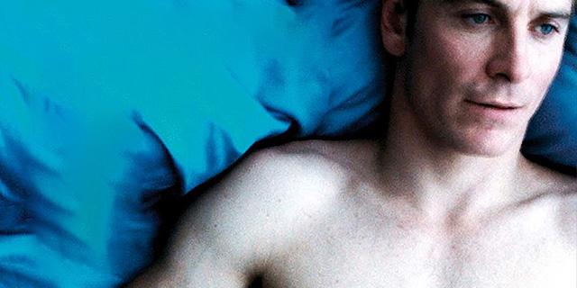 Le confessioni di un erotomane e i rischi di una relazione malata