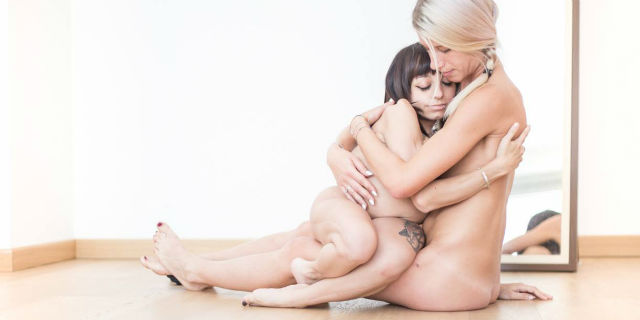 I disabili e il sesso: se tocca ai genitori masturbarli o è solo con prostitute