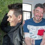 """Quel giorno in cui ho detto """"Sono gay"""": 15 storie di coming out"""