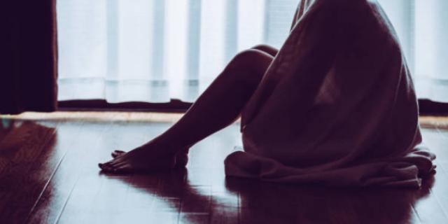 Il sesso quando hai l'endometriosi: 10 cose da sapere