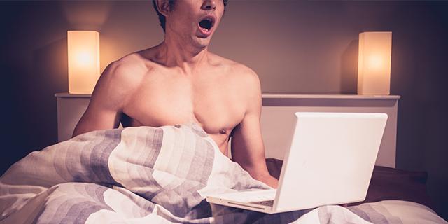 Sesso e web: cos'hanno cercato gli utenti su Pornhub nel 2017