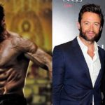 "Hugh Jackman e Deborra-Lee: ""7 motivi per cui la differenza di età non conta"""