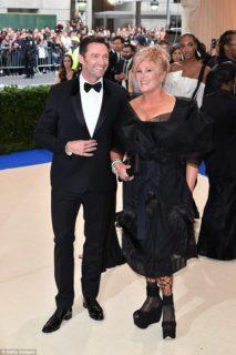 """Hugh Jackman e Deborra-Lee: """"I motivi per cui la differenza di età non conta"""""""