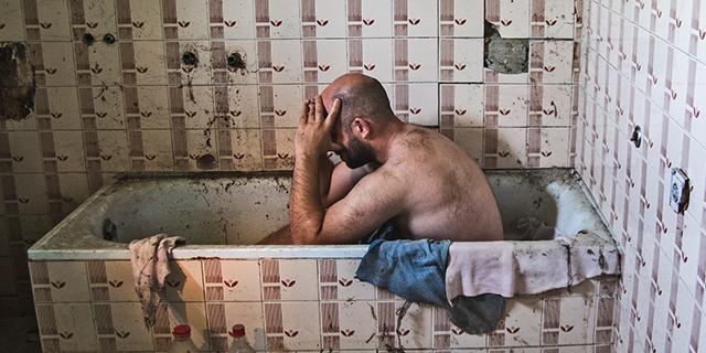 Amore e igiene: quando lui o lei si lava troppo o troppo poco