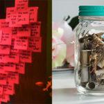 10 modi romantici e a costo zero per un San Valentino indimenticabile