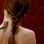 Perché fare sesso come in 50 Sfumature di Rosso può essere pericoloso