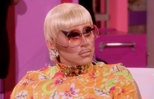 Chi è Trixie Mattel, la Drag Star metà Dolly Parton, metà Barbie