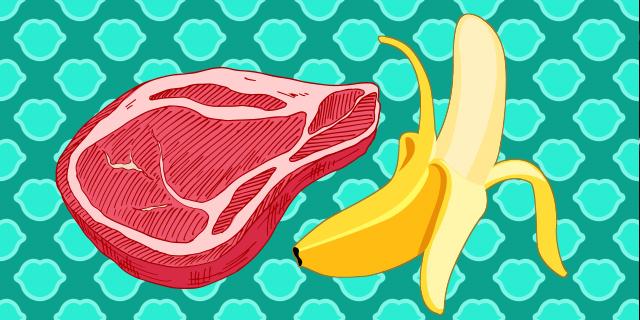 Perché oggi è la giornata della Bistecca e del Sesso Orale e perché è un'idiozia