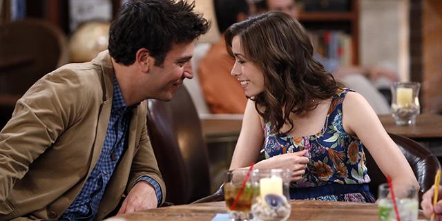 11 segnali che ti dicono che la tua relazione durerà a lungo