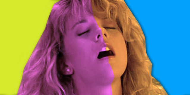 Orgasmo clitorideo VS orgasmo vaginale: qual è il tuo e come raggiungerlo