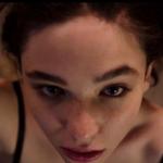 Youtopia: la verginità all'asta di una diciottene