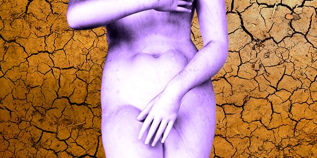 Secchezza vaginale: 10 modi per stimolare la lubrificazione della vagina