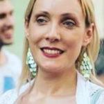 """Monica Romano: """"Quando ho scelto di prendere gli ormoni per diventare donna"""""""