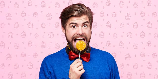 """La giornata della """"Torta e sesso orale"""": perché oggi è il cake & cunnilingus day"""
