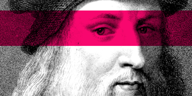 Leonardo da Vinci era davvero un pedofilo sodomita?