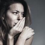 Come chiedere scusa: ho tradito il mio compagno, ora cosa faccio?