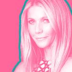 Gwyneth Paltrow: il sesso spiegato ai figli in un manuale
