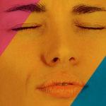Pansessuale non significa bisessuale: 5 domande e risposte sulla pansessualità
