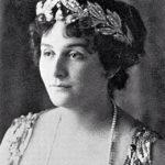 Maria Bonaparte, principessa ossessionata dalla clitoride delle donne basse