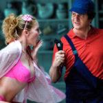17 differenze tra il sesso nei film porno e nella realtà