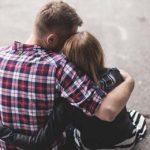 Anche chi è asessuale può fare sesso ed è condizione più diffusa di quanto si pensi