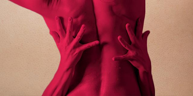 9 problemi della pelle che potresti avere dopo il sesso (e cosa fare)