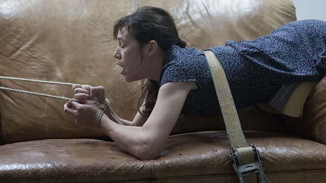 Nymphomaniac, Charlotte Gainsbourg: il diario del sesso di una ninfomane