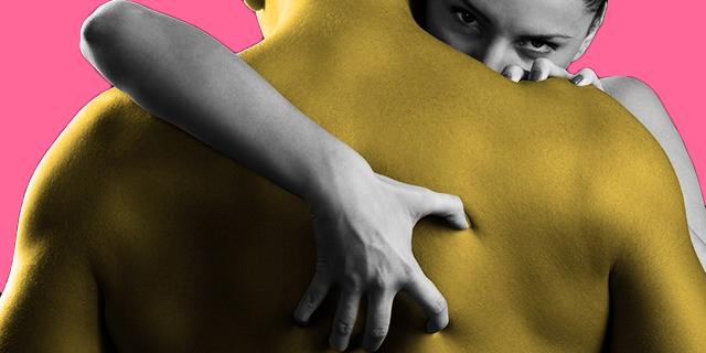 Dipendenza dal sesso: è davvero una malattia? 9 storie di vip che l'avevano