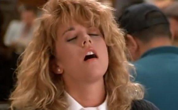 Che rumore fanno davvero gli orgasmi? La libreria audio dei suoni reali del piacere
