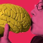 Sapiosessuale, quando a fare sesso è il cervello del partner
