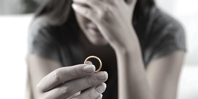 """""""13 motivi per cui chiedo scusa all'ex moglie di mio marito, di cui ero l'amante"""""""