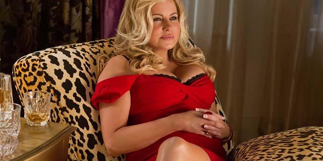 Donne mature brianza [PUNIQRANDLINE-(au-dating-names.txt) 38