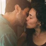 Come far crescere e durare un amore nell'era delle relazioni fluide e veloci
