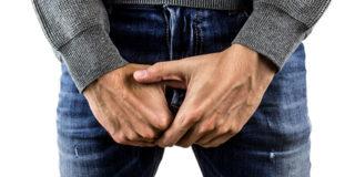 Problemi di erezione