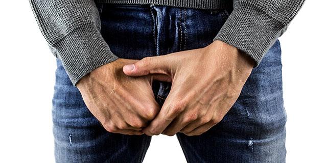 Di problemi di erezione bisogna parlare, non vergognarsi