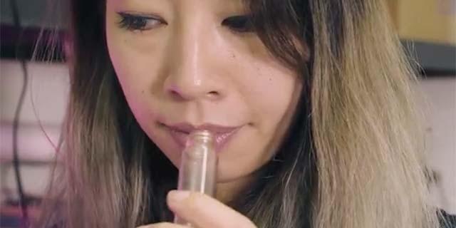 Il potere dell'olfatto: se l'odore della persona che amiamo diventa un profumo