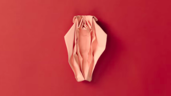 """""""Viva la vulva"""": la canzone delle vagine libere di cantare"""
