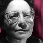 Non si giudica dai genitali: la dialettica dei sessi di Shulamith Firestone