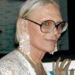 Giò Stajano, la prima trans italiana che si sarebbe fatta suora