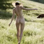 Naturismo e nudismo non sono la stessa cosa: facciamo chiarezza