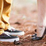 """3 motivi per cui """"il primo amore non si scorda mai"""" (più uno per cui non è vero)"""