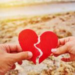 Come superare la fine di una storia: 5 consigli