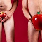 Dismorfofobia peniena o sindrome da spogliatoio: quando il pene sembra sbagliato