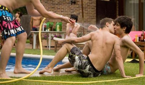 Censurate perché omosessuali: 9 scene di serie tv e film che non abbiamo visto