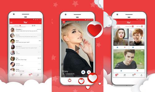 8 app di incontri per donne che amano le donne