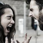 Gelosia: quella bugia sull'amore che non è amore